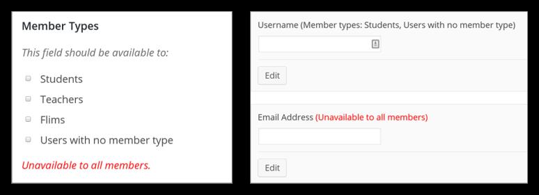 membertype-profilefields