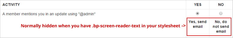 bp-screen-reader-text