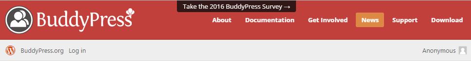 buddypress-2016-survey