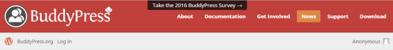 buddypress-2016-survey